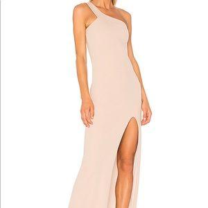 Nookie Dress XS